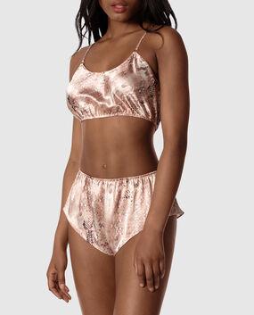 fd077244af8 Sleepwear Styles Women s Sleepwear