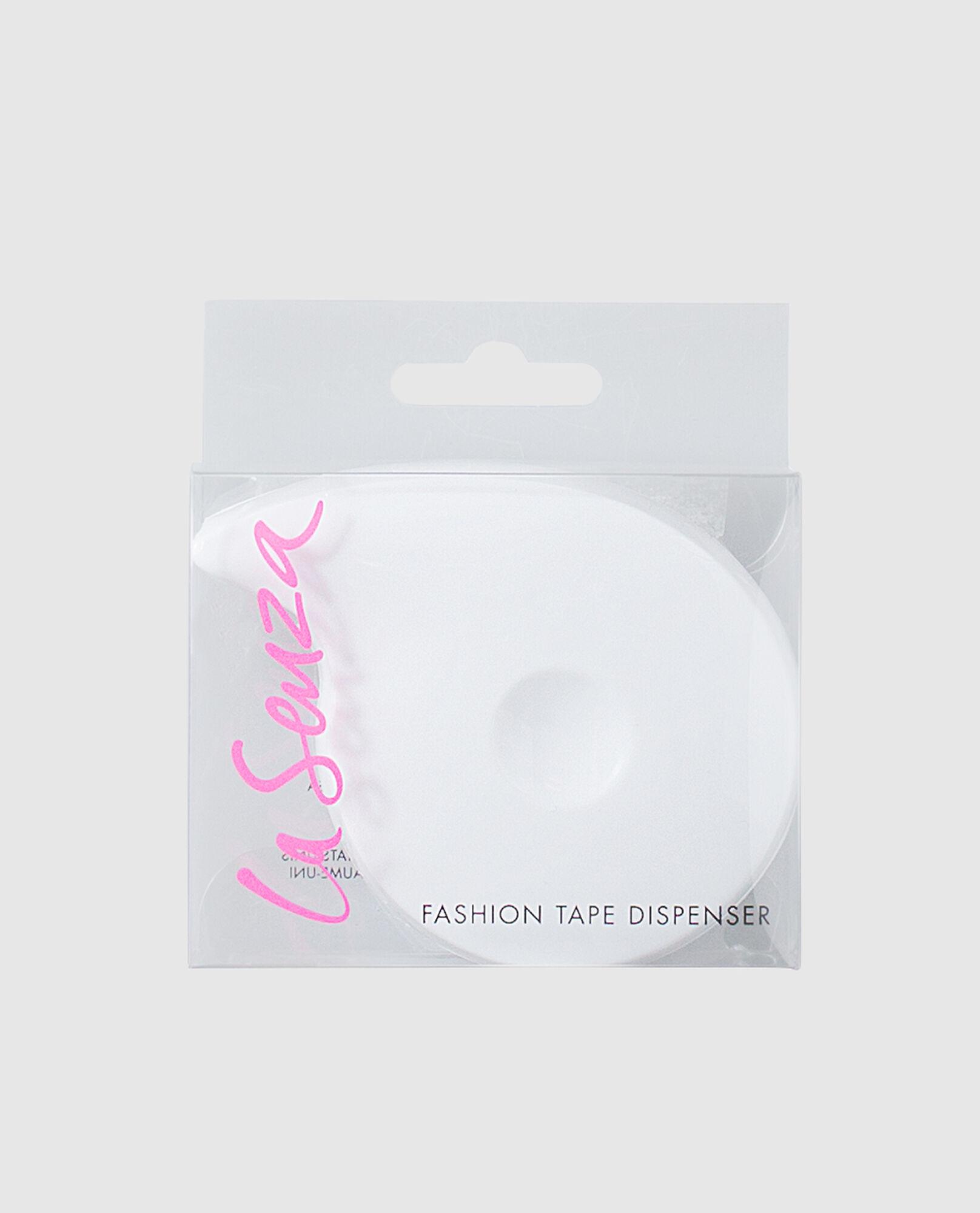 d44dec6c185 Fashion Tape Dispenser | La Senza