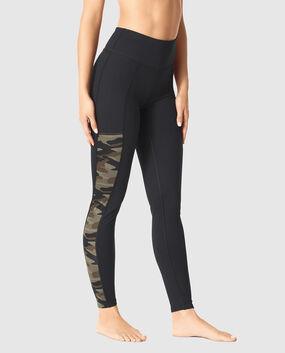 6b9ad7aeea98 Pants & Shorts Women's Workout Leggings & Shorts | La Senza