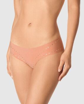 e4548b56217 Mix   Match Panty Deals