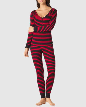 Cute and Cozy PJs for Winter My Style t Pajamas Pjs 2bbc51525