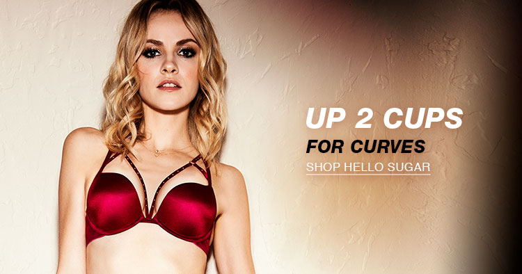 6e6d915368 Up 2 cups for curves. Shop now.