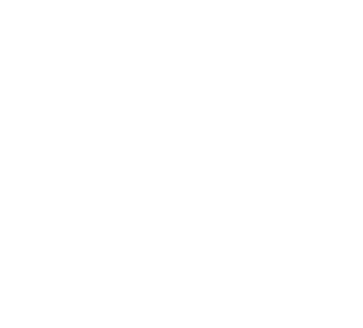 7d8bf44c5c Shop Sexy Bras